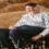 Disability advocate Ben Aldridge set to bring new leadership